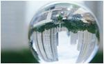 固定資産の流動化支援