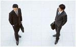 事業承継・資産承継・相続対策・M&A支援
